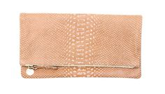Clare Vivier Foldover Clutch on sale up to 70% off - Garmentory