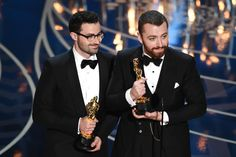 Chi ha vinto gli Oscar 2016 - Il Post