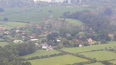 Costa Rica, City Photo, Dolores Park, Travel, Beautiful Places, Countries, Viajes, Destinations, Traveling