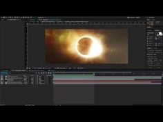 Eclipse - Behind the scenes - Eclipse - YouTube