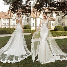 Country Wedding Dresses, Dream Wedding Dresses, Bridal Dresses, Wedding Gowns, Wedding Dress Pictures, Dresses 2013, Wedding Attire, Designer Dresses, Wedding Inspiration