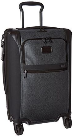 Garment Bags From Amazon     Click on the image for additional details.Note 669e3c4a3e