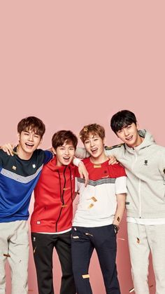 wanna one kswiss ong seongwoo kim jaehwan ha sungwoon hwang minhyun