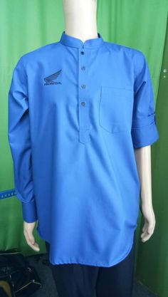Apparel Custom Dennis Uniforms Call Us 0361480154 to Creeper Creative Services Corporate Shirts, Corporate Uniforms, Cut Shirts, Work Shirts, Trending On Pinterest, The Office Shirts, Uniform Design, Shirt Embroidery, Shirt Mockup