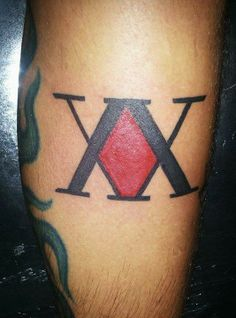 any one needs this tattoo ?