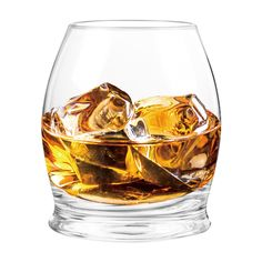 Bourbon Whiskey, Whisky, Bourbon Glasses, Liqueur, Interior Garden, Purple Haze, Art Model, Home Living, Decoration