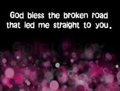 Image result for images god song of songs