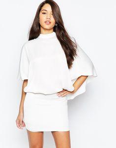 2016 elbise modelleri - http://www.modelleri.mobi/2016-elbise-modelleri/