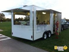 New Listing: https://www.usedvending.com/i/Turnkey-Sandwich-Food-Concession-Business-for-Sale-in-Ohio-/OH-P-604R Turnkey Sandwich Food Concession Business for Sale in Ohio!!!