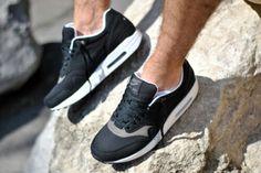 separation shoes d50f2 3c046 9 mejores imágenes de Zapatos   Zapatillas   Loafers   slip ons ...