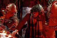 Crítica | Doctor Who – Série Clássica: Terror of the Zygons (Arco