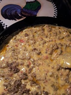 """Rotel Dip! 4.83 stars, 24 reviews. """"very good recipe and makes a lot."""" @allthecooks"""