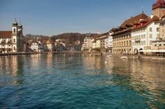 Lucerne Tourism (@I_love_Lucerne) | Twitter