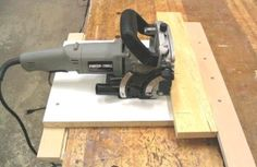 Biscuit Joiner Jig http://www.woodcentral.com/cgi-bin/readarticle.pl?dir=jigs&file=articles_774.shtml