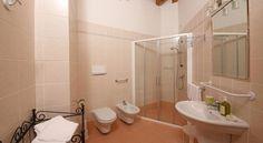 Broom Apartment @ Resort Fondo la Campagnola   Gargnano   Lake Garda   Italy