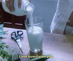 """""""Love humiliates you"""" - White Oleander Infp, We Heart It, White Oleander, Film Quotes, Film Stills, It Hurts, Mood, Thoughts, Feelings"""