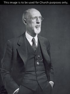 The prophet George Albert Smith standing with his hands in his pockets. Teachings of Presidents of the Church: George Albert Smith 56 This image is to be used for Church purposes only. Mormon History, Mormon Pioneers, Pictures Of Christ, Church Pictures, Mormon Quotes, Lds Quotes, Lds Apostles, Joseph Smith, Church History
