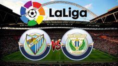 Prediksi Skor Malaga vs Leganes 15 Oktober 2017
