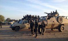 Défense: Le Nigeria et le Tchad s'engagent à combattre le terrorisme - 07/02/2015 - http://www.camerpost.com/defense-le-nigeria-et-le-tchad-sengagent-a-combattre-le-terrorisme-07022015/?utm_source=PN&utm_medium=CAMER+POST&utm_campaign=SNAP%2Bfrom%2BCamer+Post