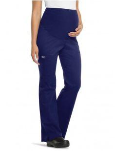 Cherokee WorkWear Core Stretch Maternity Scrub Pant
