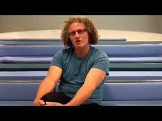 Wayne Deakin, ECD at Jam/ Engine Interview, Engineering, Technology