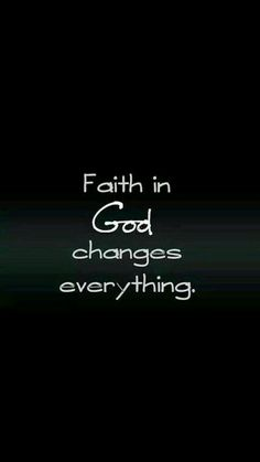 This semester, I learned that having Faith in God will make or break you. You do not have faith, you will struggle and life will be hardier then it should be. Having faith in Christ will help you so much. Faith Quotes, Bible Quotes, Me Quotes, Faith Sayings, Great Quotes, Quotes To Live By, Inspirational Quotes, Motivational, Spiritual Quotes