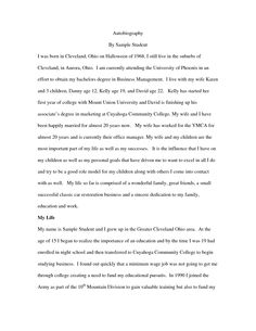 When writing a research paper. Although we are no longer accepting new essays on our website, we thought we would share these essay writing suggestions in case you wished to write an essay for your Writing Help, Essay Writing, Simple Job Application Letter, Autobiographies For Kids, Online Job Applications, Autobiography Writing, College Essay Examples, Double Space, Depth Of Knowledge