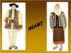 Popular Costumes, Traditional Outfits, Romania, 1 Decembrie, Embroidery, Blouse, Clothes, Kids, Handmade