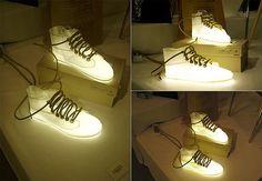 #iluminacao www.arquitetaonline.com