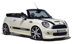 Mini Cooper <3