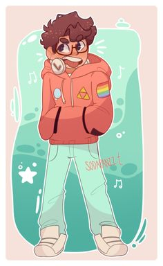 me: im gonna draw pastel michael also me: no wait fuck do normal michael Michael Mell (c) Be More Chill Do NOT repost/steal/trace/copy my art! Michael In The Bathroom, Be More Chill Musical, Theatre Nerds, Theater, Musical Theatre, Michael Mell, Cute Art Styles, Dear Evan Hansen, Cute Gay