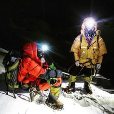 Monte Everest, Mountain Climbing, Gandalf, Mountaineering, The Great Outdoors, Survival, Explore, Adventure, Mountains