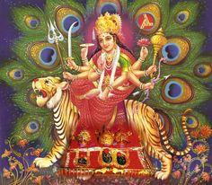 Kali Goddess   Goddess Knowledge and Wisdom - Kali - Ashtar Command - Spiritual ...