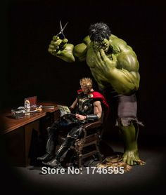 http://de.aliexpress.com/item/Hot-Hulk-Thor-Joker-Spider-Man-Wolverine-super-heroes-funny-art-Silk-Fabric-print-Canvas-movie/32593543061.html?ws_ab_test=searchweb201556_9,searchweb201602_4_10017_10034_10021_507_10022_10020_10018_10019,searchweb201603_1