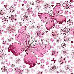 Floral Pattern Stock Photos – 326,615 Floral Pattern Stock Images, Stock Photography & Pictures - Dreamstime - Page 3