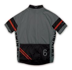 145 Best cycling jerseys images  c5513a148
