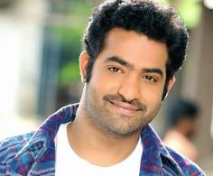 Best N T Ramarao Jr. Net Worth and Biography – Hotten Lists of Facts, Fun and Entertainment