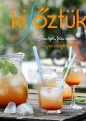 Orosz almalekvár - Kifőztük, online gasztromagazin Wine Glass, Alcoholic Drinks, Tableware, Food, Facebook, Liquor Drinks, Dinnerware, Dishes, Essen