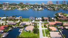 1113 Lighthouse Court, Marco Island, FL   Chris Sullivan, RE/MAX Affinity Plus