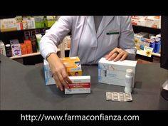 Analizamos el nuevo #XLS #Zenoctil #quemagrasas corporal intensivo. Ahora en pack junto a XLS #drenante de #regalo de tratamiento de choque de 10 días. http://www.farmaconfianza.com/productos-adelgazantes/xls-zenoctil-quemagrasas-corporal-intensivo-regalo-xls-cure-intensive #farmaconfianza #farmaciaonline