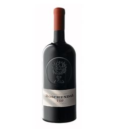 Win one of six bottles of Boschendal 330, a special 2013 vintage red blend http://www.eatout.co.za/competition/win-one-six-bottles-boschendal-330-special-2013-vintage-red-blend-worth-r500/