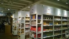 eataly-artisan-authority