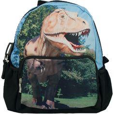 Pack Packing 10 beste Backpack rugtassen en Pick afbeeldingen van qxR0XpwRv