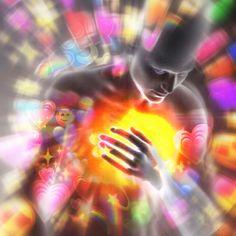 See more 'Heart Emoji Memes' images on Know Your Meme! Stupid Memes, Funny Memes, Memes Amor, Sapo Meme, Memes Lindos, Heart Meme, Current Mood Meme, Cute Love Memes, Crush Memes