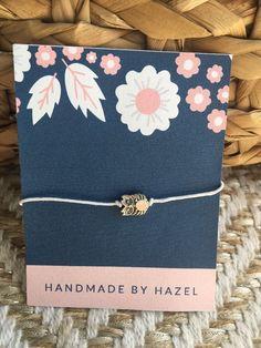 Owl Collector Girls Children's Bracelet Handcrafted Jewelry  | eBay