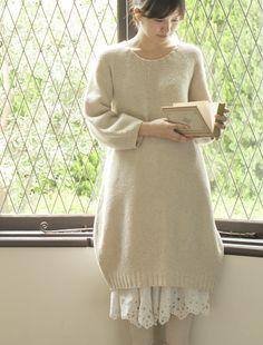 Rochelle skirt by Lisette