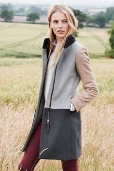 country-escape-j-crew-november-2013-style-guide-3