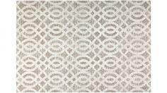 Smartstrand 3808/100 Rug - All Rugs - Rugs - Carpet, Flooring & Rugs | Harvey Norman Australia