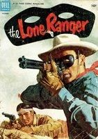 lonerangercomics - Free Download of B Movies