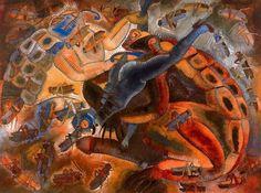 33 Ideas De Francisco Toledo Pintor Pintor Pintora Mexicana Toledo